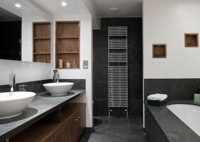 Badkamer Verligro afbeelding 1