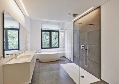 Badkamer Verligro afbeelding 2