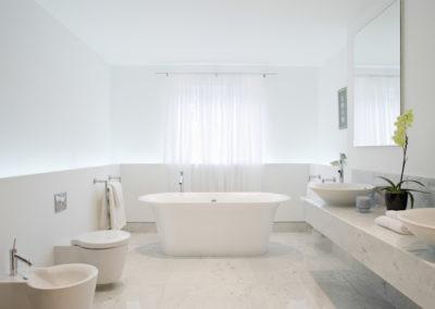 Badkamer Verligro afbeelding 3